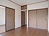 寝室,2DK,面積47m2,賃料4.5万円,JR常磐線 水戸駅 バス15分 徒歩3分,,茨城県水戸市城東2丁目2番地