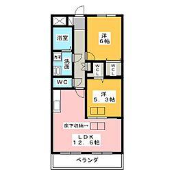 近鉄弥富駅 7.2万円