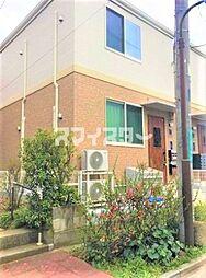 一之江駅 3.0万円