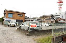 木更津駅 0.4万円