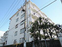 横浜市神奈川区白幡上町