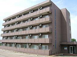 高松駅 3.5万円