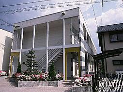 西大路駅 1.1万円