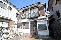 学園都市駅 7.0万円