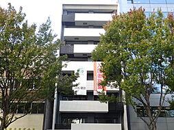 パーチェ パラッツォ(Pace Palazzo)[6階]の外観