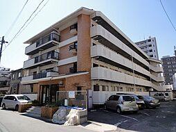向洋駅 6.5万円