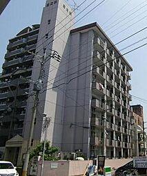 日之出ビル博多駅南[5階]の外観