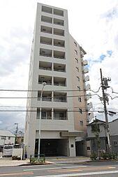 西ヶ原駅 10.9万円