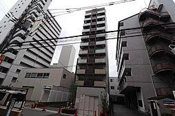 Osaka Metro御堂筋線 江坂駅 徒歩7分の賃貸マンション