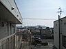 その他,1DK,面積26.73m2,賃料3.5万円,バス 函館バス白鳥町下車 徒歩2分,,北海道函館市白鳥町14-2