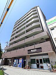 コージーコートYODOI−I[2階]の外観