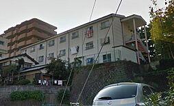 西黒崎駅 2.2万円