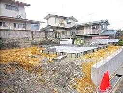 木幡駅 2,580万円