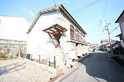 山田川駅 2.0万円