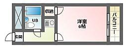 今川駅 2.8万円