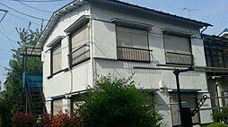 小川駅 2.8万円