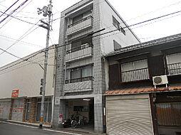 大手町駅 4.0万円