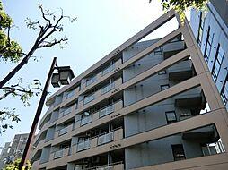 ラポート37[5階]の外観