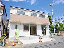 南行徳駅 4,390万円