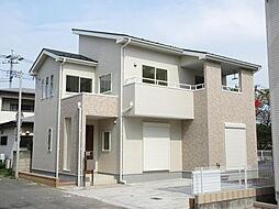 樋越駅 1,790万円