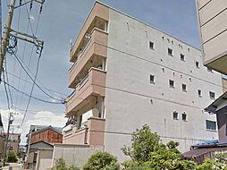 福井駅駅 2.5万円