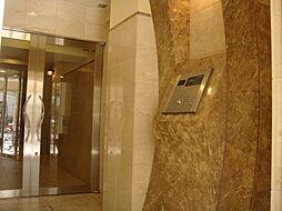 セレス大須[4階]の外観