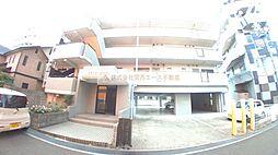 ファミリーコート[3階]の外観
