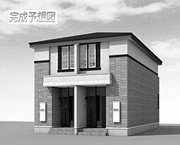 大森・金城学院前駅 5.1万円