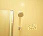風呂,1DK,面積32m2,賃料7.9万円,京阪本線 神宮丸太町駅 徒歩5分,京阪本線 出町柳駅 徒歩9分,京都府京都市左京区吉田河原町