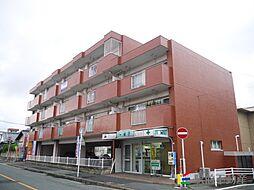 室見駅 5.6万円