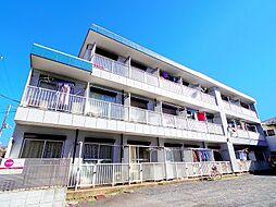 東所沢駅 6.8万円