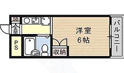 【敷金礼金0円!】レジデンスwith