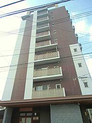 セフティワン[6階]の外観