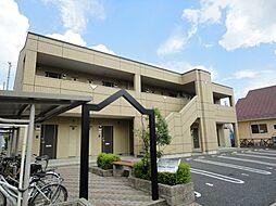 春田駅 4.7万円