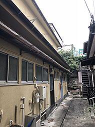 桜町駅 3.8万円