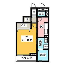 高崎駅 7.1万円
