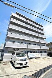 RF泉佐野[6階]の外観