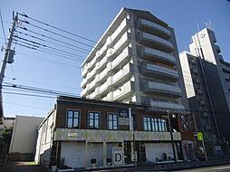 北本駅 6.4万円