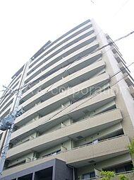 淀川イーストタワー[12階]の外観