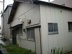 由利本荘市裏尾崎町