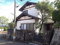 阿品駅 8.0万円