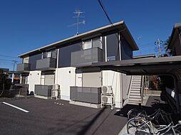 東行田駅 4.9万円