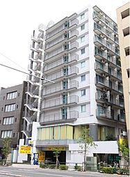 茗荷谷駅 5.9万円