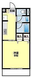 名鉄豊田線 三好ヶ丘駅 徒歩16分