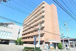 GEO上大川前通10番町[807号室]の外観