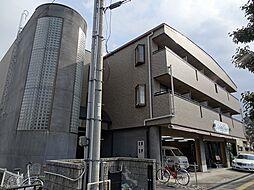 阪急宝塚本線 池田駅 徒歩15分