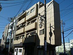 武蔵小山駅 6.7万円