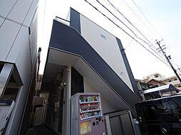 本陣駅 4.6万円