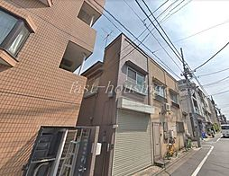 西荻窪駅 4.5万円