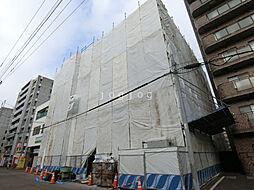 仮)VOYAGE TOYOHIRA